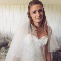 Nous sommes enfin mariés !  une journée magique au delà de nos espérances - 1