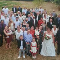 Mon mariage du 14/08 - 3