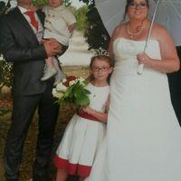 Mon mariage du 14/08 - 7
