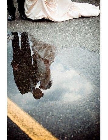 Inspiration pluie - 21