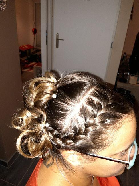 Essaie coiffure 2