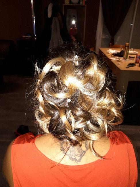 Essaie coiffure 3