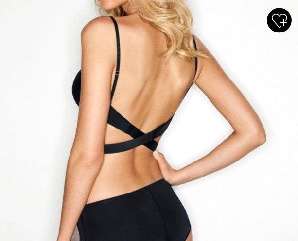 Découvrez et shoppez la collection d'accessoires lingerie sur neyschelethel.ga: coussinets, coques, bretelles transparentes, cache-tétons, pochettes de lavage.