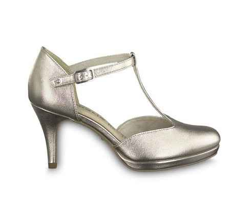 Chaussures confortables - 1