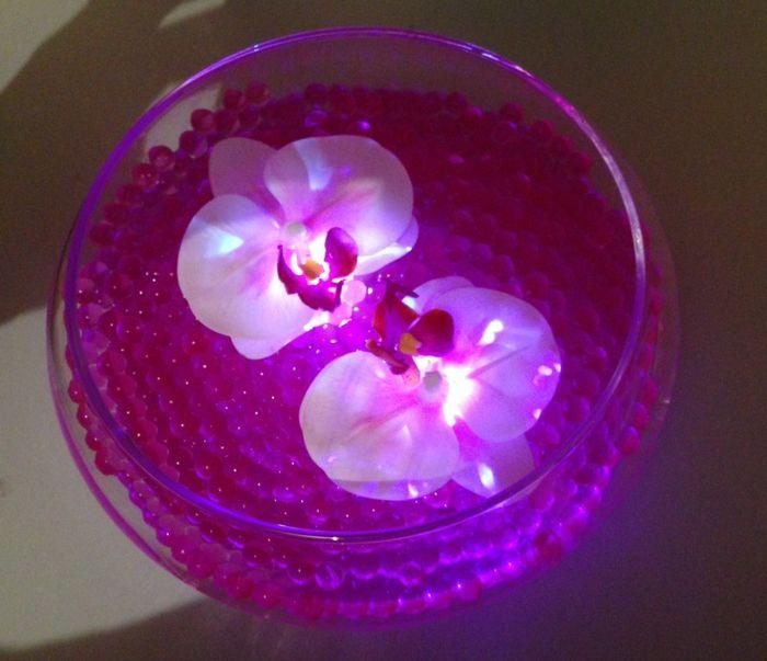 Thème orchidee - 3