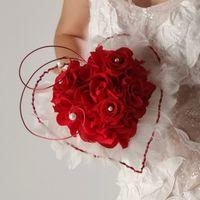 idée de mon bouquet