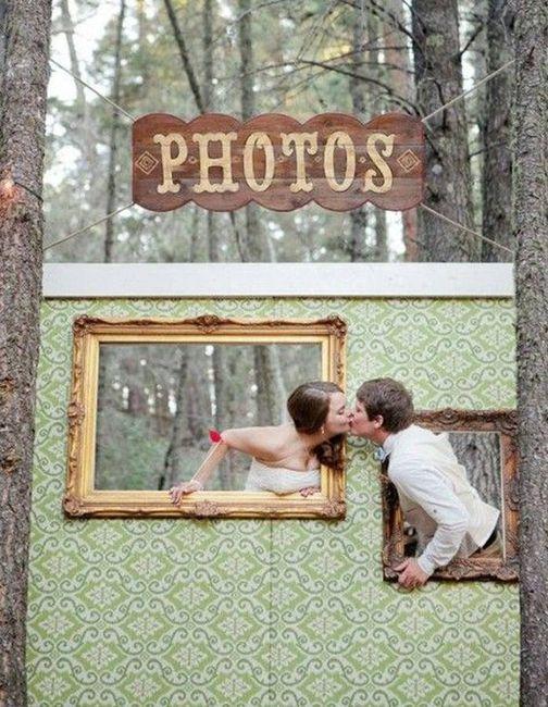photobooth organisation du mariage forum. Black Bedroom Furniture Sets. Home Design Ideas