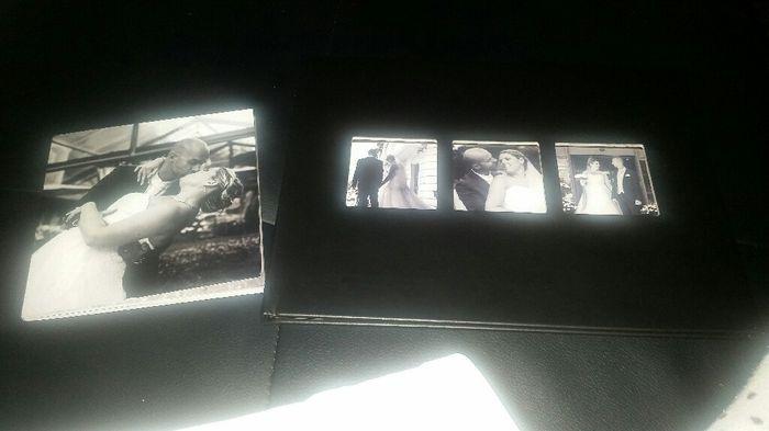 Albums photos - 1
