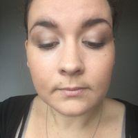 Premier essais Makeup! - 1