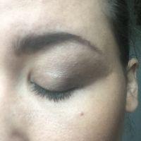 Premier essais Makeup! - 2
