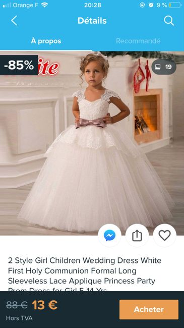 Robe Mariage Wish Robes De Soirée élégantes Populaires En