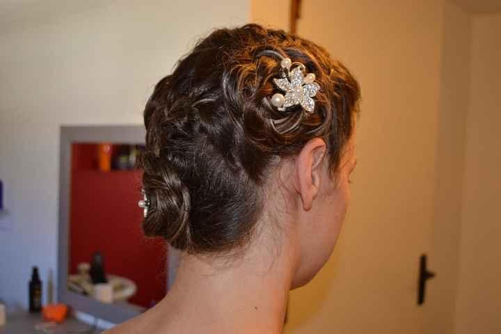 essai coifure part 2