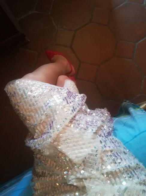 Chaussures Rachel Simpson - 2