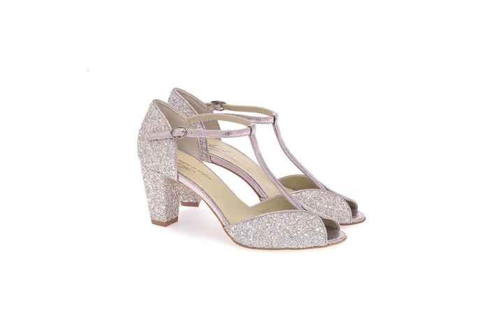 Chaussures Rachel Simpson - 4