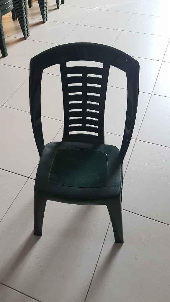 help housse de chaise - 1