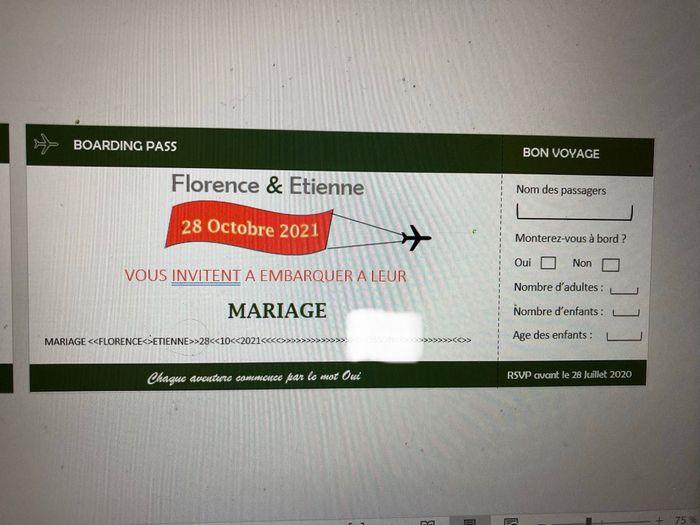 Mariage Ile de la Réunion 3
