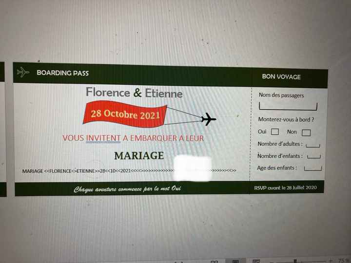 Mariage Ile de la Réunion - 2