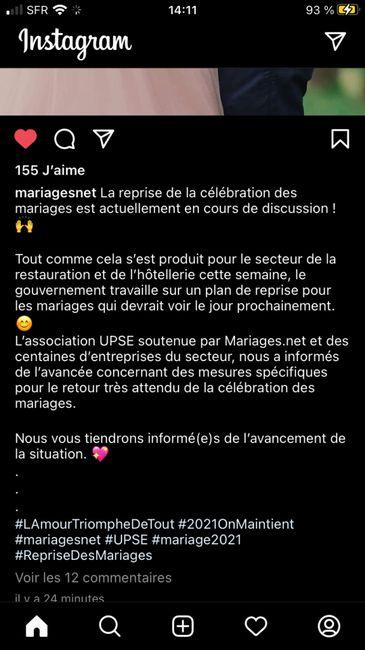 Mariage 2021 1