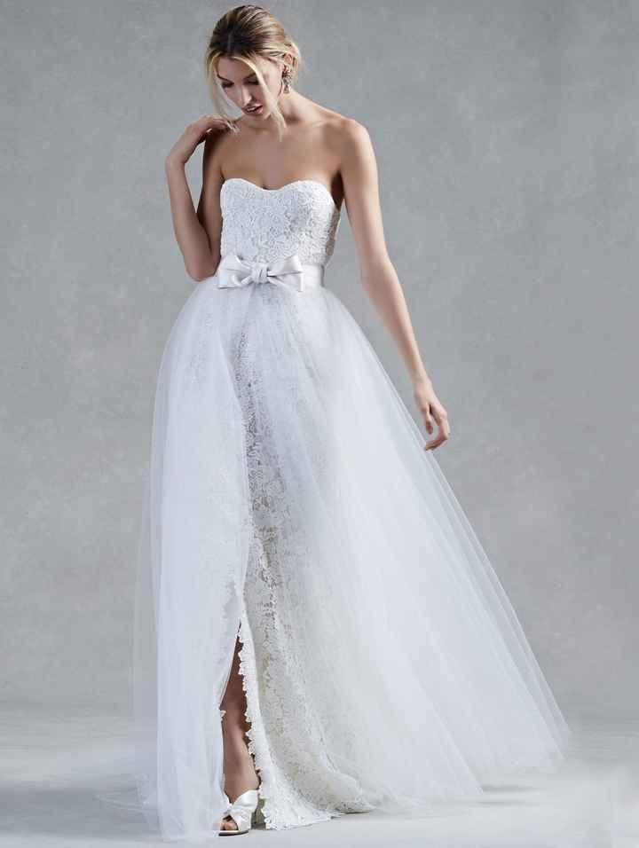 Donnez une note à cette robe !