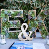 Planterez-vous vos propres fleurs pour votre mariage?