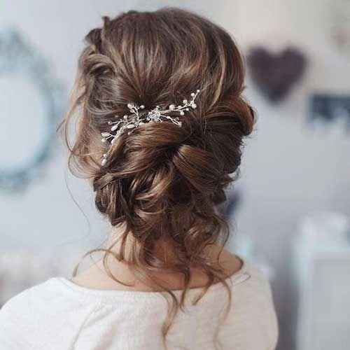 coiffure D