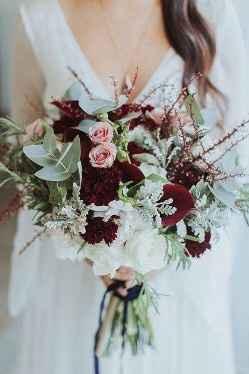 Bouquet C