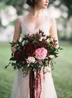 Bouquet G