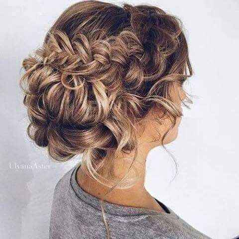 coiffure F