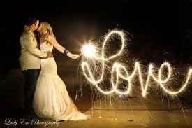 exemple light painting