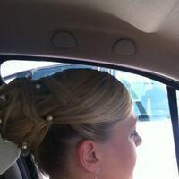 dernier essai coiffure
