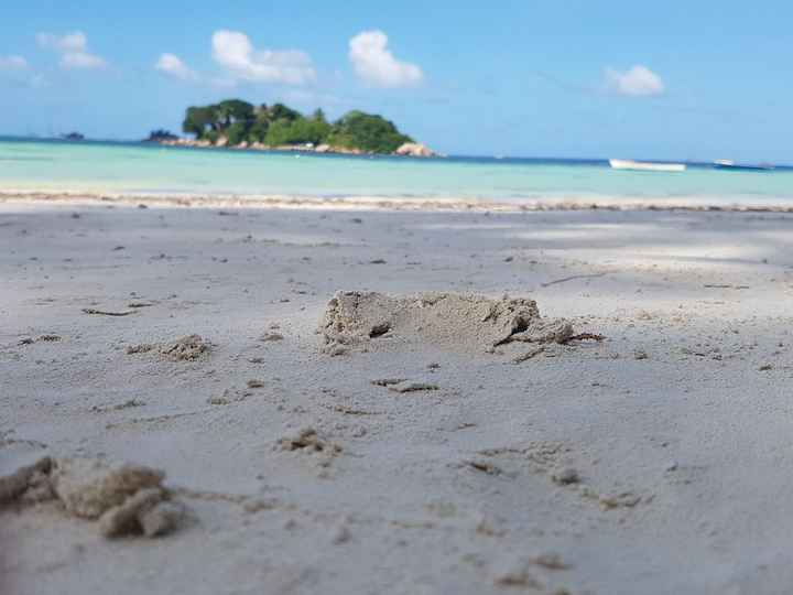 Retour impression Les Seychelles - 4