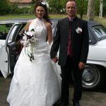 Catherine & Christian