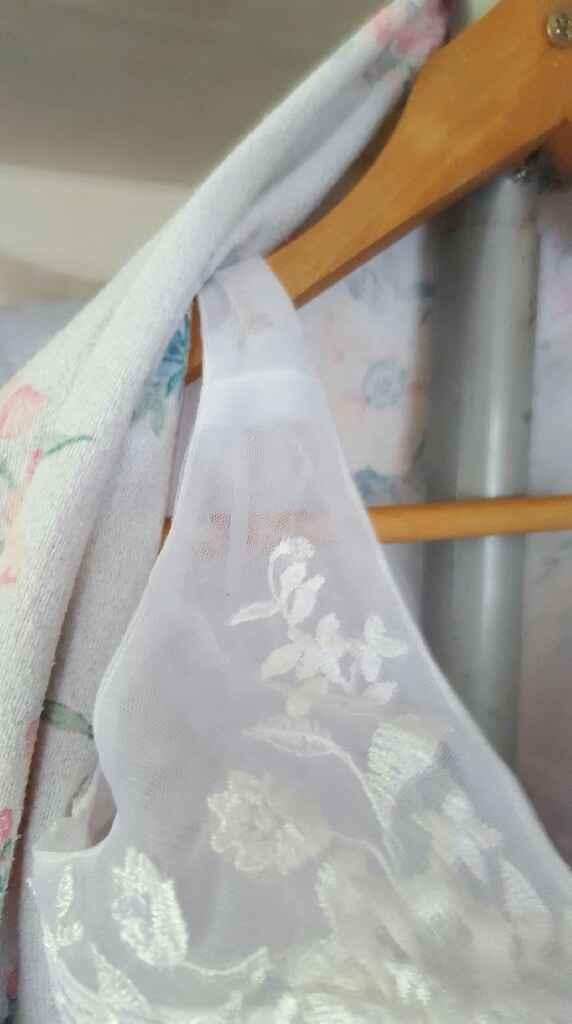 éRic bridal rend les rêves en cauchemar - 4