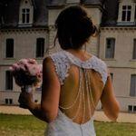 Delplancq Aurélien
