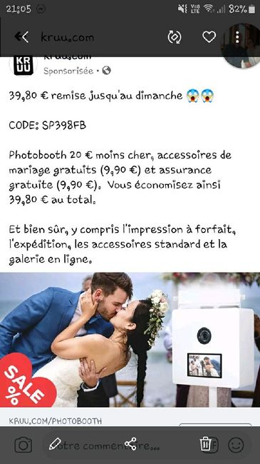 Kruu photobooth 1