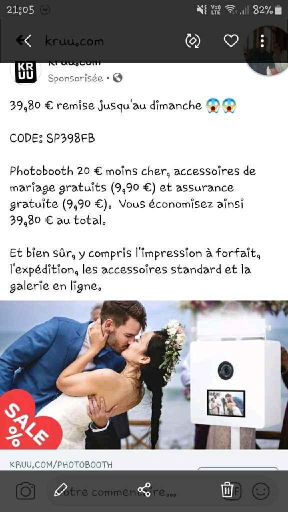 Kruu photobooth - 1