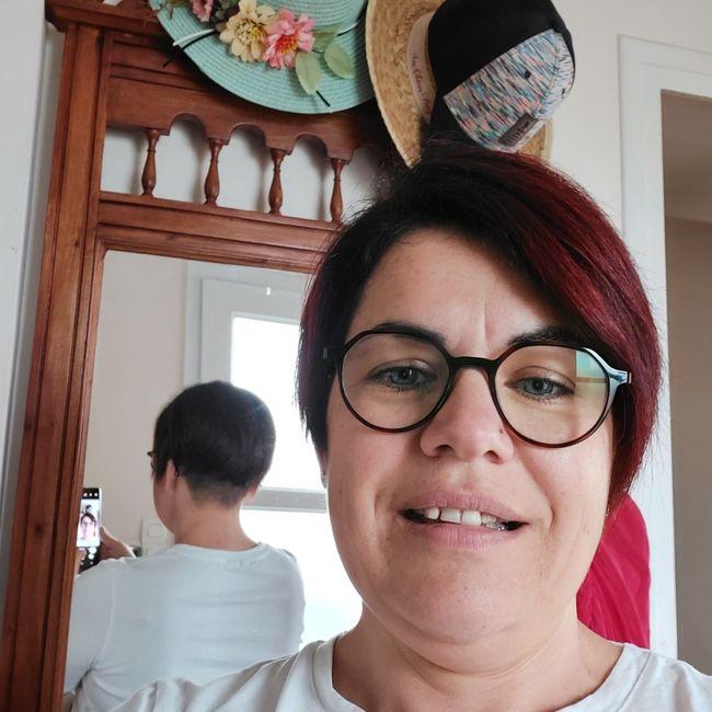 Quel style de coiffure pour le grand jour ? 3