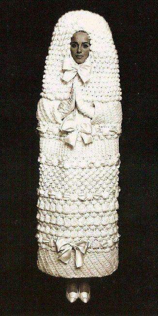 Les pires robes - 10
