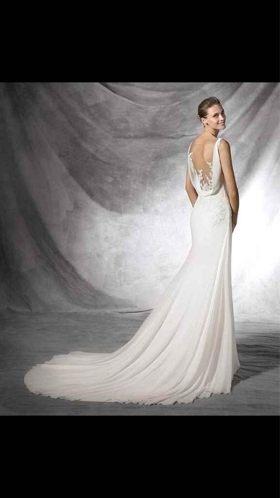 Robes de marié savoie - 1