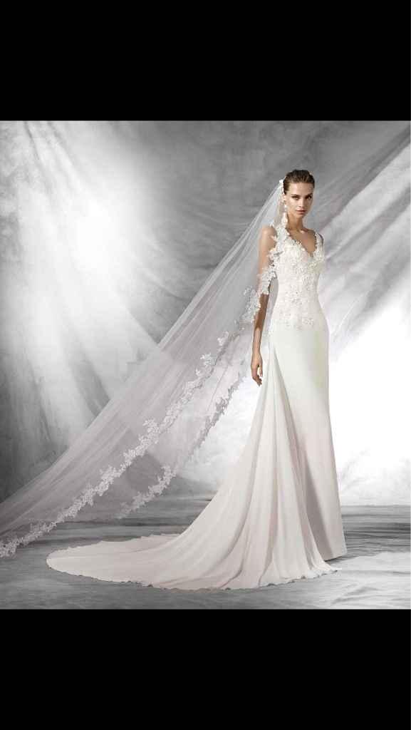 Robes de marié savoie - 2