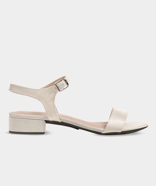 chaussure mime
