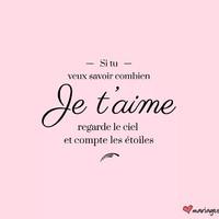 Gourmelon