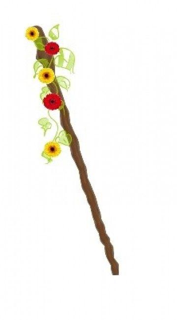 idee bouquet