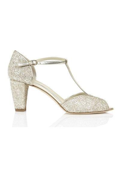 Chaussures Anniel