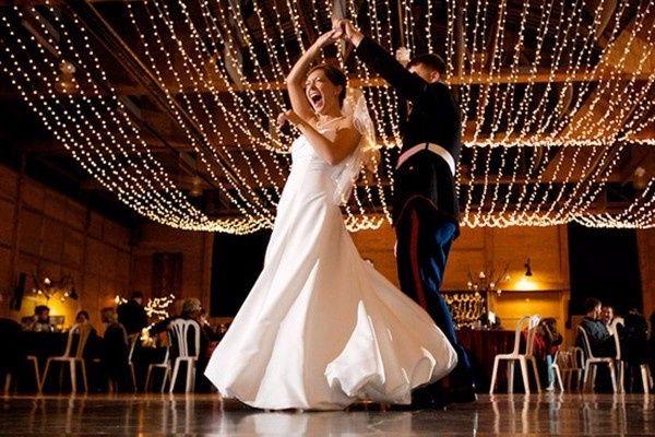 musique d ouverture mariage