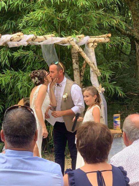 Mariés du 1er août 3