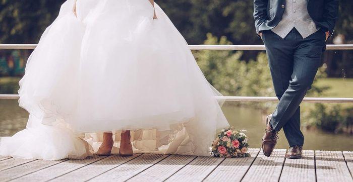 Mariage du 5 septembre 4