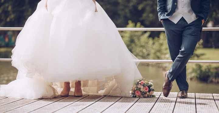 Mariage du 5 septembre - 4