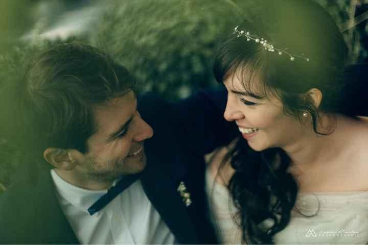 Quand ton mariage a été parfait ! - 5