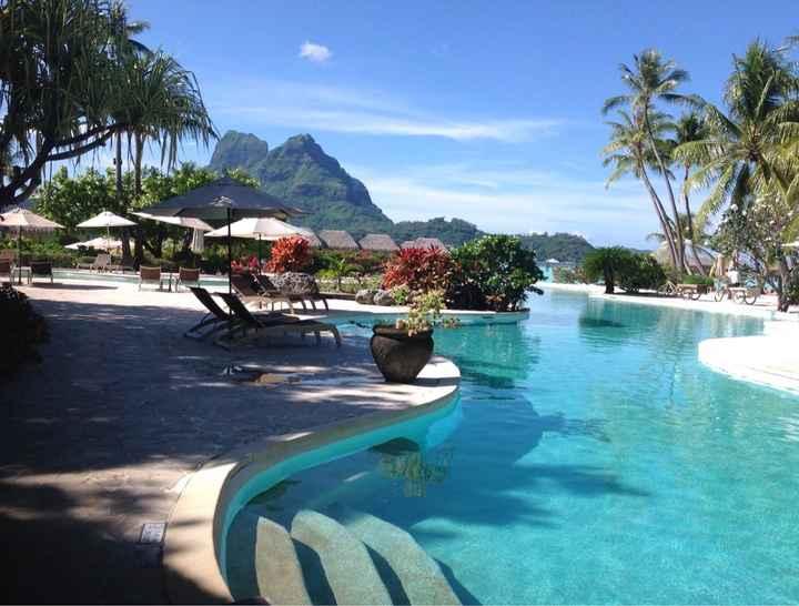Conseil si vous partez en polynésie française - 4